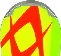 Lyže Völkl Racetiger Speedwall SL UVO rMotion2 16/17