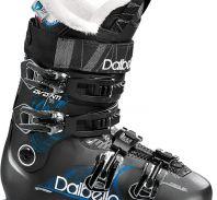 Boty Dalbello Avanti W 95 16/17