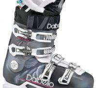 Boty Dalbello Avanti W 85 16/17
