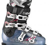 Boty Dalbello Avanti AX W 80 16/17