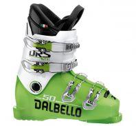 Boty Dalbello DRS 50 17/18