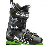 Boty Dalbello Avanti 120 17/18