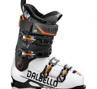 Boty Dalbello Avanti 110 17/18