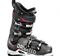 Boty Dalbello Avanti 90 17/18