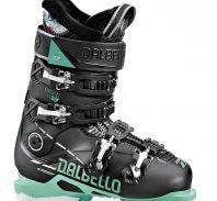 Boty Dalbello Avanti 95 W 17/18
