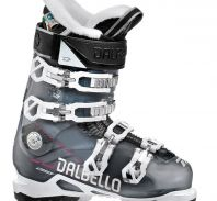 Boty Dalbello Avanti 85 W 17/18