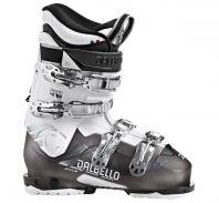 Boty Dalbello Avanti MX 75 W 17/18