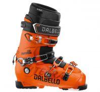 Boty Dalbello Panterra 130 ID 17/18