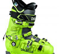 Boty Dalbello Panterra 120 18/19