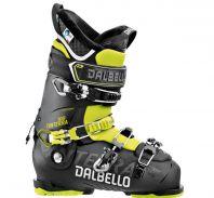 Boty Dalbello Panterra 100 17/18