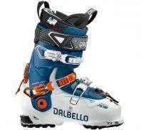 Boty Dalbello Lupo AX 110 W 18/19