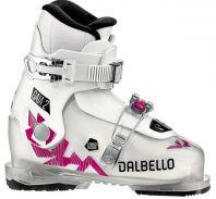 Boty Dalbello Gaia 2.0 18/19