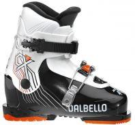Boty Dalbello CX 2.0 17/18