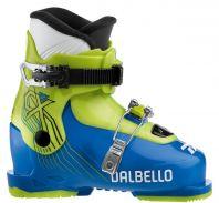 Boty Dalbello CX 2.0 Blue 18/19