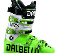 Boty Dalbello DRS 130 18/19