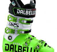 Boty Dalbello DRS 110 18/19