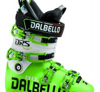 Boty Dalbello DRS 90 LC 18/19