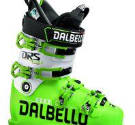 Boty Dalbello DRS 80 LC 18/19