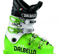 Boty Dalbello DRS 70 18/19