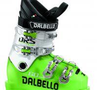 Boty Dalbello DRS 60 18/19