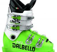 Boty Dalbello DRS 50 18/19