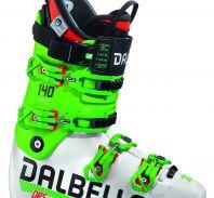Boty Dalbello DRS 140 19/20