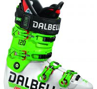 Boty Dalbello DRS 120 19/20
