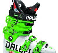 Boty Dalbello DRS 75 19/20