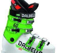 Boty Dalbello DRS 60 19/20