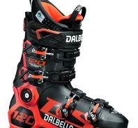 Boty Dalbello DS 120 19/20
