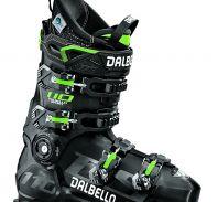 Boty Dalbello DS 110 19/20