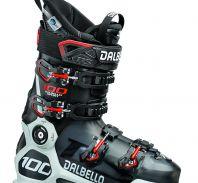 Boty Dalbello DS 100 19/20