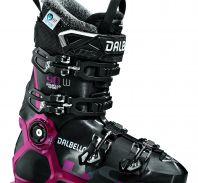 Boty Dalbello DS 90 W GW 19/20