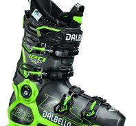 Boty Dalbello DS AX 120 19/20