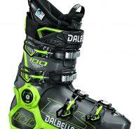 Boty Dalbello DS AX 100 19/20