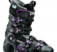 Boty Dalbello DS AX 80 W GW 19/20