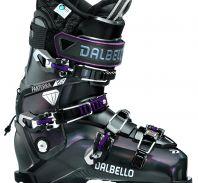 Boty Dalbello Panterra 85 W GW 19/20