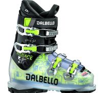 Boty Dalbello Menace 4.0 GW 19/20