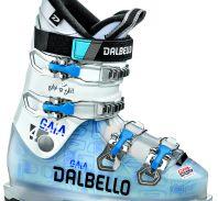 Boty Dalbello Gaia 4.0 GW 19/20