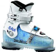 Boty Dalbello Gaia 2.0 GW 19/20