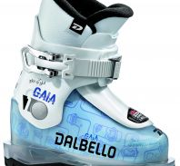 Boty Dalbello Gaia 1.0 GW 20/21