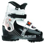 Boty Dalbello CX 2.0 GW 19/20