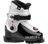 Boty Dalbello CX 1.0 19/20