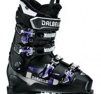 Boty Dalbello DS MX 80 W 20/21