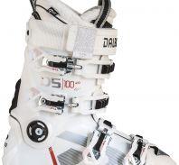 Boty Dalbello DS AX 100 W 20/21