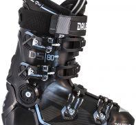 Boty Dalbello DS AX 80 W GW 20/21