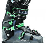 Boty Dalbello Panterra 95 W GW 20/21