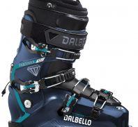 Boty Dalbello Panterra 105 W ID GW 20/21