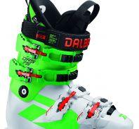 Boty Dalbello DRS 75 20/21
