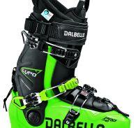 Boty Dalbello Lupo Pro HD 20/21
